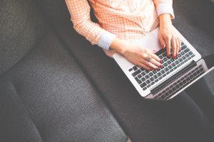 author-blog-businesswoman-267569